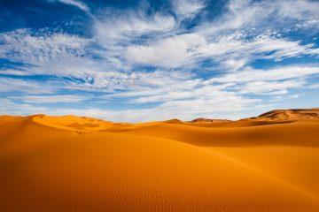 marrakech-desert-tour-to-erg-chigaga-dunes-with-camel-trekking-and-sandboarding0